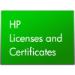 HP 1y LANDesk Inventory Mgr SVCE LTU