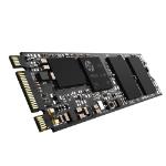 HP S700 M.2 120 GB Serial ATA III