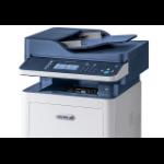 Xerox WorkCentre 3345 Laser 1200 x 1200 DPI 42 ppm A4 Wi-Fi