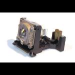 eReplacements L1709A-ER Projection Lamp