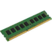 Kingston Technology System Specific Memory 8GB DDR3 1333MHz 8GB DDR3 1333MHz ECC memory module