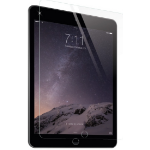 InvisibleShield HD Doorzichtige schermbeschermer iPad Pro 1stuk(s)