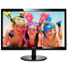 Philips LCD monitor with SmartControl Lite 246V5LAB