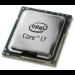 HP Intel Core i7-3820QM