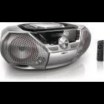 Philips CD Soundmachine AZ783/12
