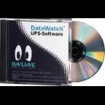 ONLINE USV-Systeme Datawatch Server-Lizenz zur Administration, Vollversion, RCCMD