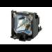 Panasonic ET-LAE100 projector lamp