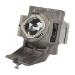 Benq 5J.JHN05.001 lámpara de proyección 240 W