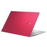 ASUS VivoBook S15 15.6' FHD  i5-10210U 8GB 512GB SSD WIN10 HOME IntelUHD 3CELL 1.8kg 1YR WTY W10H Noteboo