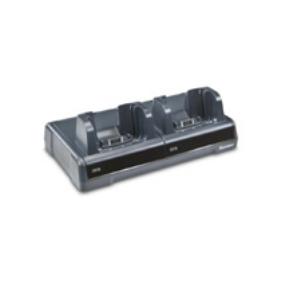 Intermec DX2A12220 handheld device accessory Black