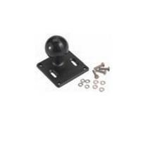 Zebra RAM-D-2461U-MOTO7 mounting kit
