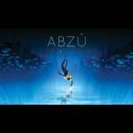 505 Games ABZU PC Basic PC video game