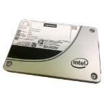 "Lenovo 4XB7A10249 internal solid state drive 2.5"" 960 GB Serial ATA III"