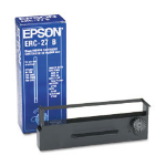 Epson ERC-27B printer ribbon