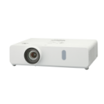 Panasonic PT-VW360EJ data projector 4000 ANSI lumens LCD WXGA (1280x800) Desktop projector White