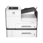 HP PageWide Pro 452dwt Printer & Tray Colour 2400 x 1200DPI A4 Wi-Fi inkjet printer