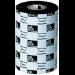 Zebra 2100 Wax Thermal Ribbon 80mm x 450m