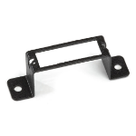 Black Box LMC400-WALL mounting kit