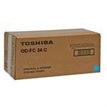 Toshiba 6A000001578 (OD-FC 34 C) Drum unit