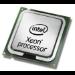 HP Intel Xeon X5272