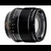 Fujifilm FUJINON XF56mm F1.2 R APD SLR Telephoto lens Black