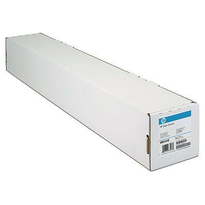 HP Premium Vivid Color Backlit Film-914 mm x 30.5 m (36 in x 100 ft) printing film