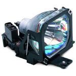 Hitachi 200W UHB 2000 Hours projector lamp