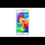 Samsung Galaxy S5 16GB Original Celular Desbloqueado BLANCO REACONDICIONADO dir