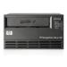 HP StorageWorks Q1538A tape drive