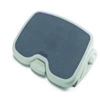 Kensington SmartFit SoleMate Plus Footrest
