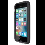 "Tech21 Evo Tactical 4"" Mobile phone shell Black,Grey"