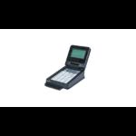Brother PA-TDU-003 printer- en scannerkit