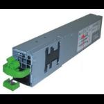 Fujitsu S26113-E539-V50 770W Grey power supply unit