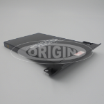 Origin Storage 256GB SATA Latitude E6330 2.5in MLC SSD Main/1st SATA Kit