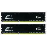 Team Group Elite Plus U-DIMM 2 x 8 GB DDR3 16GB DDR3 1600MHz memory module