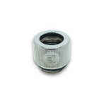 EK Water Blocks 3831109845998 hardware cooling accessory