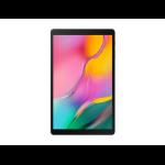 """Samsung Galaxy Tab A (2019) SM-T510 25.6 cm (10.1"""") 2 GB 32 GB Wi-Fi 5 (802.11ac) Black Android 9.0"""