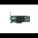 Hewlett Packard Enterprise SN1200E Fiber 16000 Mbit/s Internal