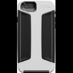 "Thule Atmos X5 5.5"" Cover Black,White"
