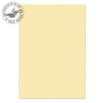 Blake Premium Business Paper Vellum Laid A4 297x210mm 120gsm (Pack 500)