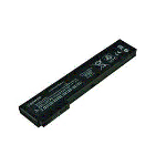 2-Power CBP3385A rechargeable battery