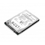 "Lenovo 00AR262 800GB 2.5"" SAS internal solid state drive"