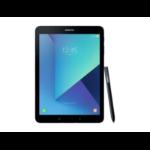 Samsung Galaxy Tab S3 SM-T825N tablet Qualcomm Snapdragon 32 GB 3G 4G Negro