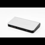 Origin Storage Origin alt Dock to DELL WD15 Dock with 130-Watt Adapter Dual FHD Display