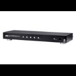 Aten VS482B video switch HDMI