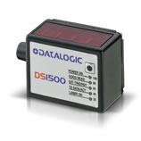 Datalogic DS1500-1100 Negro