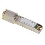 ProLabs GP-10GSFP-1T-C 10000Mbit/s SFP Copper network transceiver module