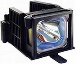 Acer EC.K3000.001 projection lamp