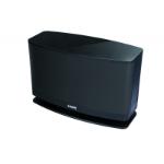 Laser SPK-WFQ50-BLK 50W Black loudspeaker