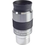 Celestron Omni 32 mm eyepiece Telescope 2.2 cm Black,Silver